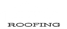 Olivo Roofing